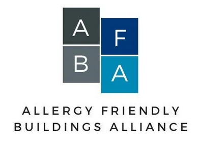 Allergy Friendly Buildings Alliance AFBA