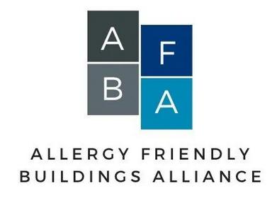 Allergy Friendly Buildings Alliance AFBA