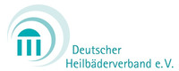 Deutscher Heilbäderverband e.V. (DHV)