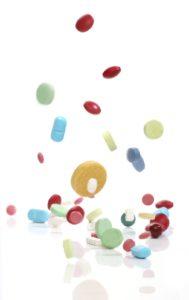 2468136-TablettenVertikalBunt