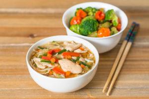 BowlsAsian-soup-noodles
