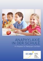 ECARF_Anaphylaxie_in_der_Schule_Vorschaubild