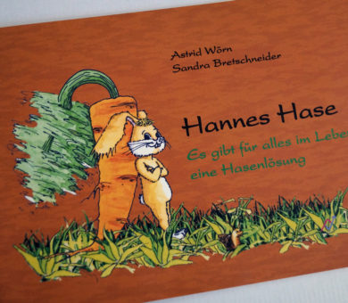 Hannes Hase