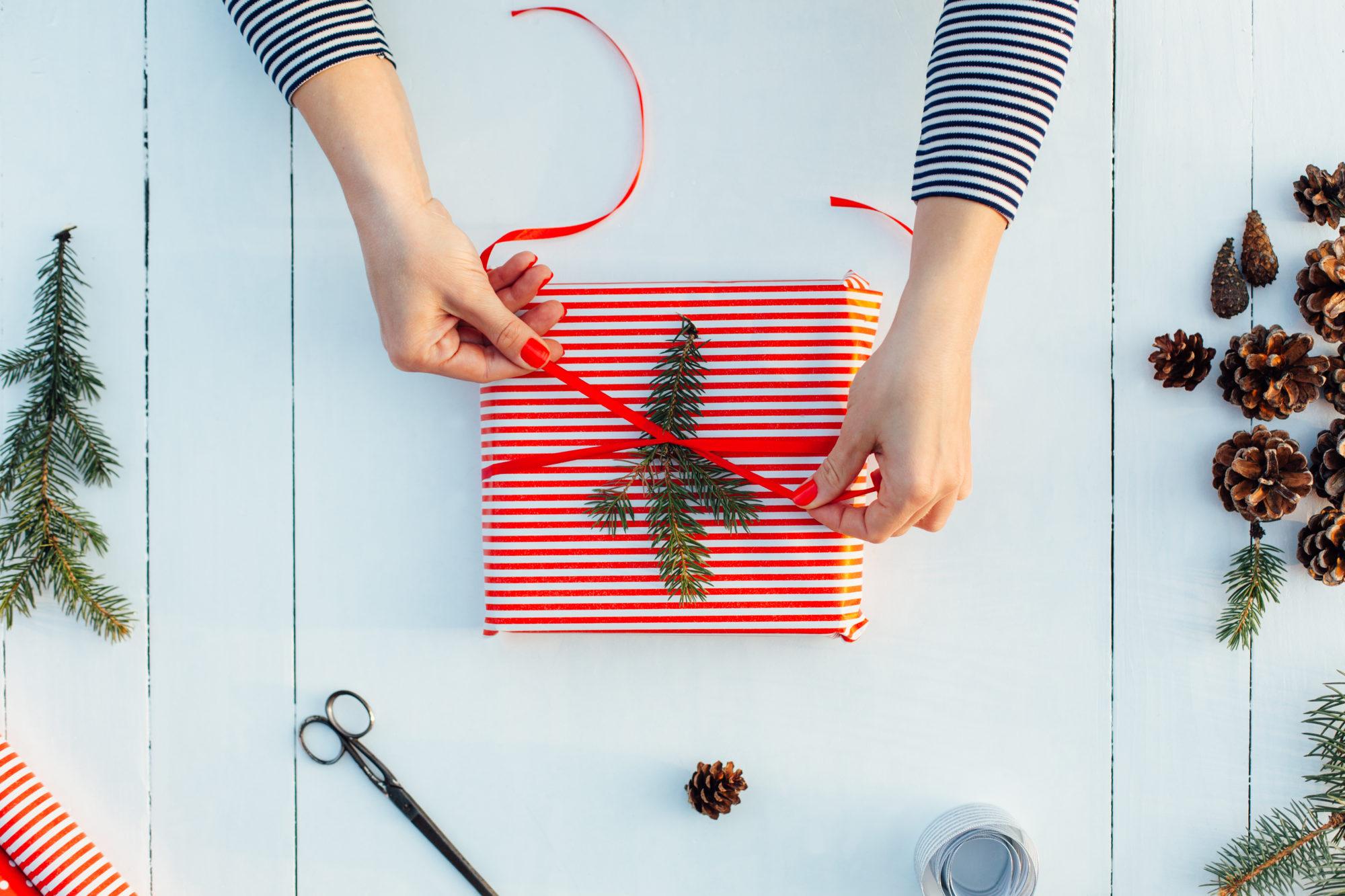 welche kleinen geschenke eignen sich f r kinder mit nahrungsmittelallergie ecarf. Black Bedroom Furniture Sets. Home Design Ideas