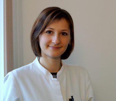 josefine-grünhagen-dietetic assistant