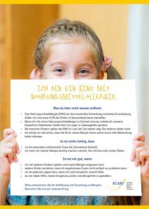 Kinder-Allergie-Poster-Download-Vorschaubild
