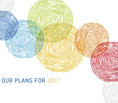 Kopie von Unsere Vorsätze für 2017