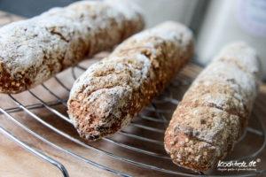 Moehren-Quinoa-Baguettes_2