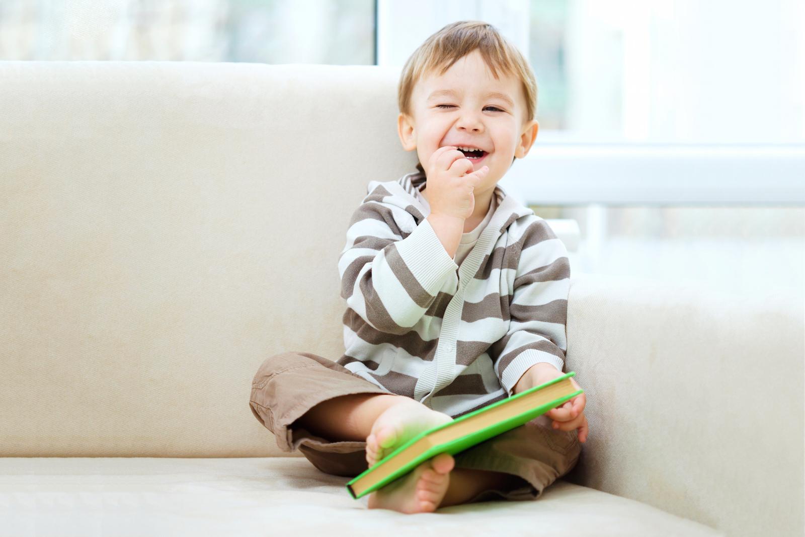 nahrungsmittelallergien im kindesalter