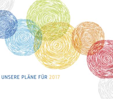 unsere-vorsaetze-fuer-2017-2